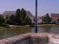 Aisne River