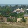 Quarter Of Sokode