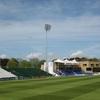 SWALEC Stadium The Redevelopment