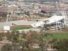Johannesburg Stadium