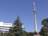 Sentech Torre