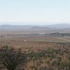 South Africa Ladysmith Aerodrome