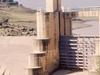 South  Africa   Ladysmith   Windsor  Dam