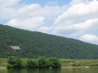 Mill Creek Mountain