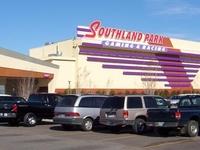 Southland Greyhound Park