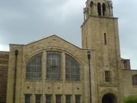 South Manchester Sinagoga
