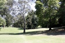 South Surrey Park