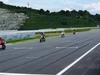 Spa Nishiura Motor Park
