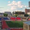 Spartak Stadium 2 8 Novosibirsk 2 9