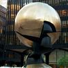 Sphere Before Sept 1 1