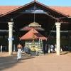 Sree Rajarajeshwara Temple