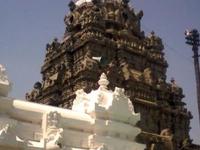 Sri Kurmam