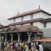 Sri Manjunatha Temple, Dharmasthala