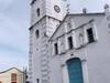 Cuba\\\'s Oldest Church