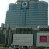 Samsung Plaza