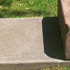Stallard Mounting Block
