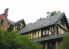 Stan Hywett Hall