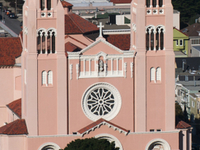 St. Anne of the Sunset Church