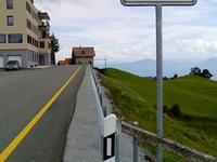 St. Anton Pass