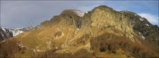 Staraplanina Krassiu