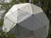 Starkenburg Observatory