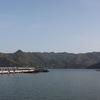 Sha Tau Kok Public Pier