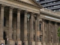 Biblioteca del Estado de Victoria