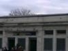 Avenue U Station