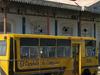 Station Camajuani