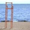St Clair Shores Beach