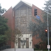 St. Cyril Of Jerusalem Church And School