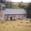 St Ellyws Church