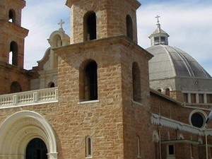 Diócesis Católica Romana de Geraldton