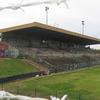 St George Stadium