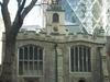 St. Helens Bishopsgate