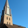 St. James Church Hamburg