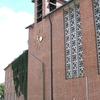 St. Jakob\'s Church