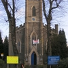 St James' Church