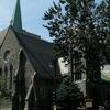St James The Apostle Anglican Church