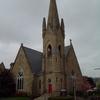 San Juan de la Iglesia Episcopal