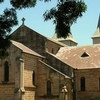 St Johns Parramatta 1