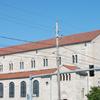 Basilica Of St. John, Des Moines