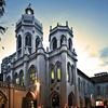 St Joseph Church Singapore
