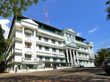 St Joseph College Of Communication