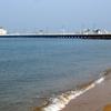St Kilda Pier South Stevage