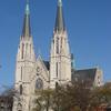 St Marys Catholic Church