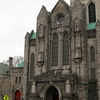 St Marys Episcopal Cathedral