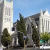 St Matthew\'s Church
