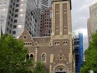 Iglesia Unida de San Miguel
