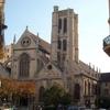 Saint-Nicholas-des-Champs